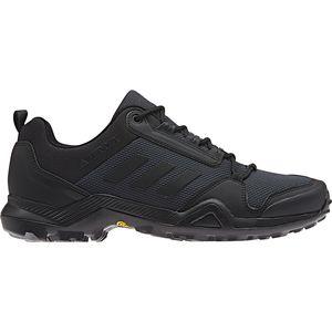 Adidas Outdoor Terrex AX3 Походная обувь Adidas Outdoor