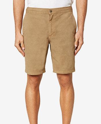 Мужские шорты для ходьбы Channel Jack O'Neill