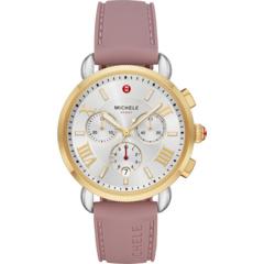 Спортивные парусные часы Michele