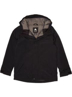 Куртка Dugout (для маленьких / больших детей) Burton Kids