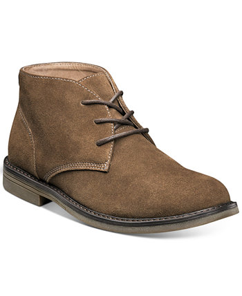 Мужские ботинки Lancaster Classic Chukka Nunn Bush