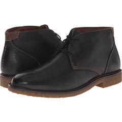 Повседневные ботинки чукка Copeland Johnston & Murphy