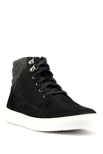 Rowan High Top Sneaker Crevo