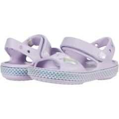 Сандалии Crocband Imagination PS (для малышей / маленьких детей) Crocs Kids