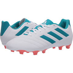 Голетто VII FG W Adidas