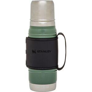Термобутылка Stanley QuadVac на 20 унций STANLEY
