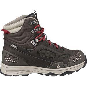 Походные ботинки Vasque Breeze AT Ultradry Vasque