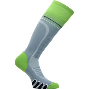 Лыжные носки EURO Socks Silver Supreme EURO Socks