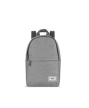 Мини-рюкзак Re: Vive Solo