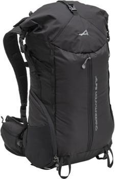 Туристический пакет ALPS Mountaineering