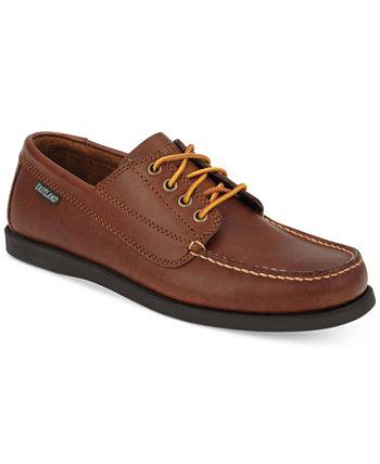 Мужская обувь для лодок Falmouth Eastland Eastland