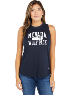 Майка Nevada Wolf Pack University 2.0 Champion College