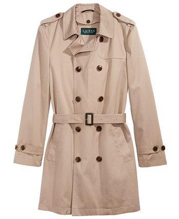 Пальто Big Boys Ralph Lauren