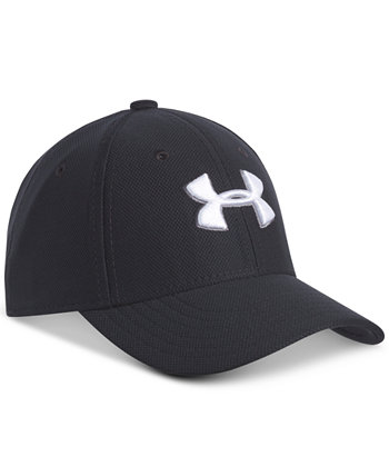 Кепка Little Boys Blitzing Under Armour