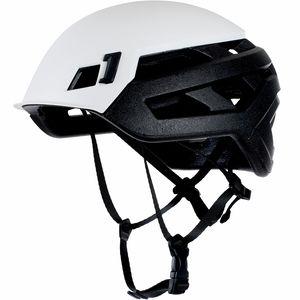 Шлем для скалолазания Mammut Wall Rider Mammut