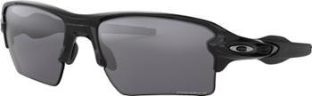 Солнцезащитные очки Flak 2.0 XL Oakley