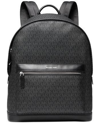 Мужской фирменный рюкзак Mason Explorer Michael Kors