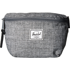 14 Herschel Supply Co.