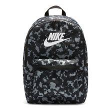Nike Heritage Backpack Nike