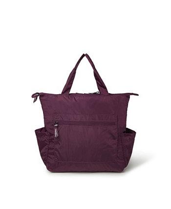 Сумка-рюкзак для женщин Baggallini