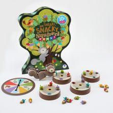 Образовательные идеи Подлая, закусочная игра с белками! Специальное коллекционное издание Educational Insights
