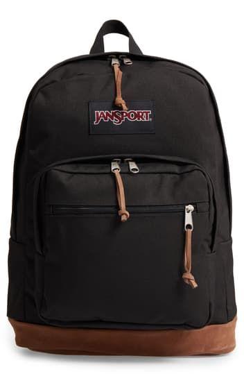 'Right Pack' Backpack JanSport