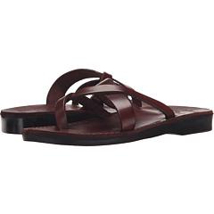 Абигайль - Женская Jerusalem Sandals