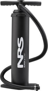 Насос Super 2 HP NRS