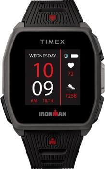 Умные часы Ironman R300 с GPS Timex