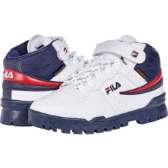 F-13 Weather Tech (Маленький ребенок / Большой ребенок) Fila Kids