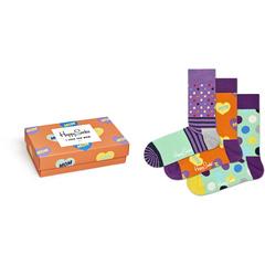 Mother's Day Gift Box Happy Socks