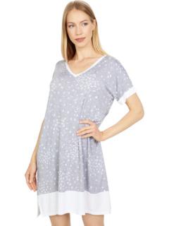 Пижамы Модальная пижама из спандекса Donna Karan