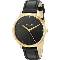 Кенсингтонская кожа Nixon
