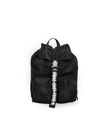 Женский рюкзак на шнурке LIKE DREAMS