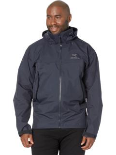 Куртка Beta AR Arc'teryx