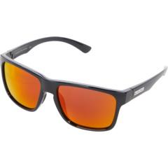 бродяга SunCloud Polarized Optics