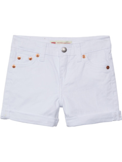 Короткие шорты Girl Fit Fit (маленькие дети) Levi's®