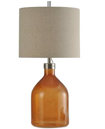 Настольная лампа Cerino Seded StyleCraft