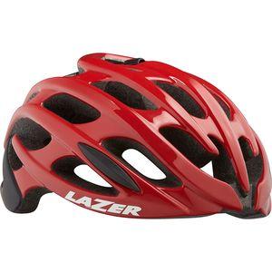 Lazer Blade Helmet Lazer