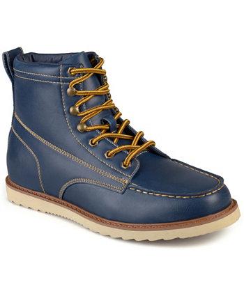 Мужские ботинки Wyatt Vance Co.