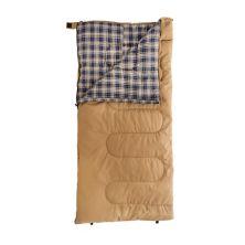Спальный мешок Kamp-Rite Woods Ultra 15 градусов Kamp-Rite