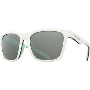 Солнцезащитные очки Native Eyewear Braiden Native Eyewear