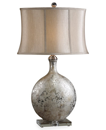 Настольная лампа Navelli Uttermost