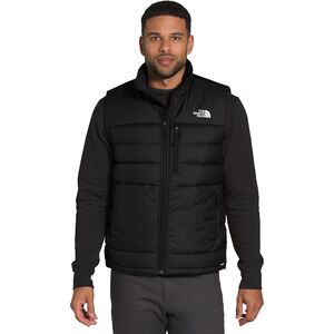Жилет The North Face Aconcagua 2 The North Face