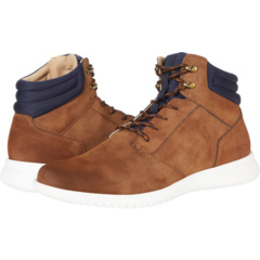 Nio Boot Kenneth Cole Unlisted