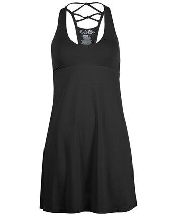 Женское платье Sea Legs Racerback Salt Life