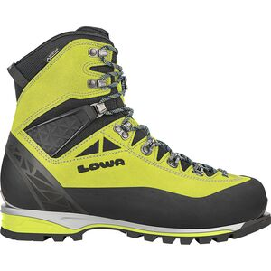 Ботинки для альпинизма Lowa Alpine Expert GTX Lowa