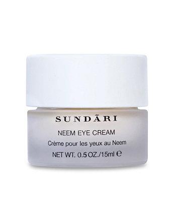 Крем для кожи вокруг глаз Sundari Neem SUNDARI