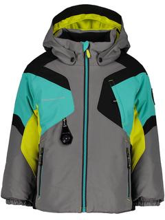 Куртка Altair (для малышей / маленьких детей / детей старшего возраста) Obermeyer Kids