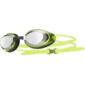 Очки для плавания TYR Blackhawk Racing - поляризованные TYR